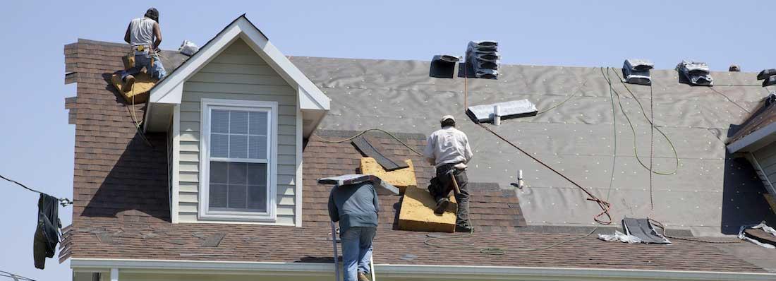 Izdelava-strehe-Celje